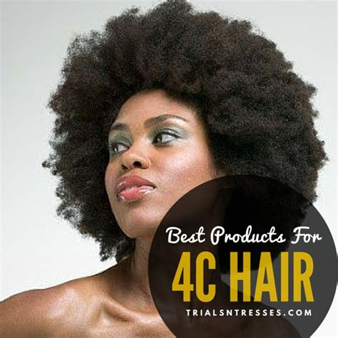 Hairstyles For Hair Type 4c by 527 Best Hair Type 4c Images On Black