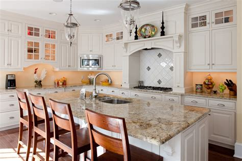 traditional kitchen decoration with granite top kitchen sumptuous golden pothos look other metro traditional