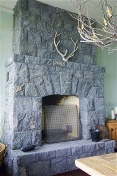 standout rock fireplace pictures blocks of rocks