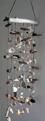 Deco New York Chambre #8: Paravent-déco-en-bois-flotté-lampadaire-bois-flotté-pas-cher-moules-bois-flotté.jpg