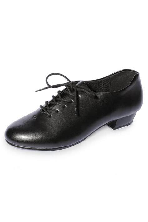 oxford tap shoes roch valley rvjtap unisex oxford tap shoe