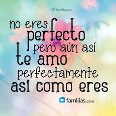 imagenes te quiero esposo so in love on pinterest te amo love hurts and el amor