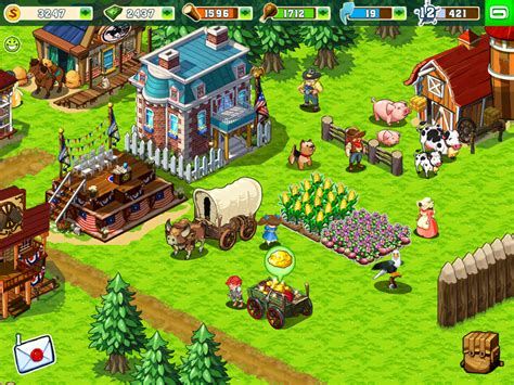 oregon trail apk the oregon trail american settler android apk lowikor