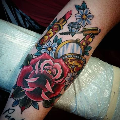 tattoo artists make 13 makeup tattoo ideas for classy ladies tattoodo