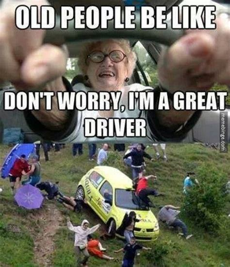 Driving Meme - road rage memes are the driving force behind humor thechive