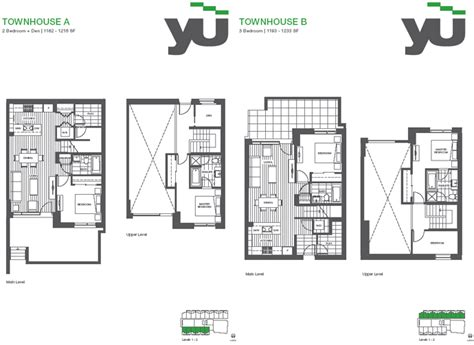 stacked townhouse floor plans townhouse plans 28 images town house floor plans find
