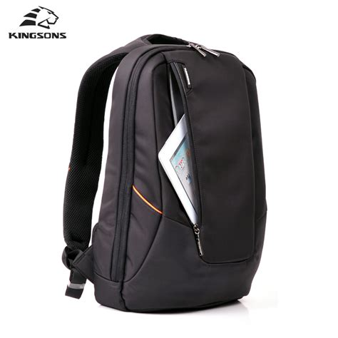 Best Price Backpack Xiaomi Mi Bag Black walking archives outdoor shop and more