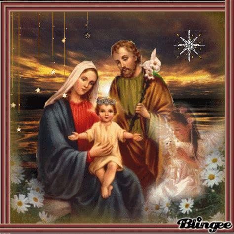 imagenes de la familia hilton sagrada fam 237 lia fotograf 237 a 119374012 blingee com