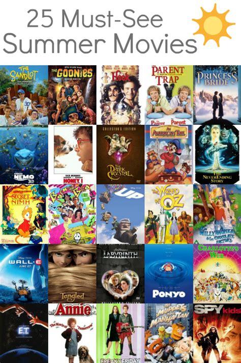 classic films to watch classic films to watch puddle wonderful learning tropical
