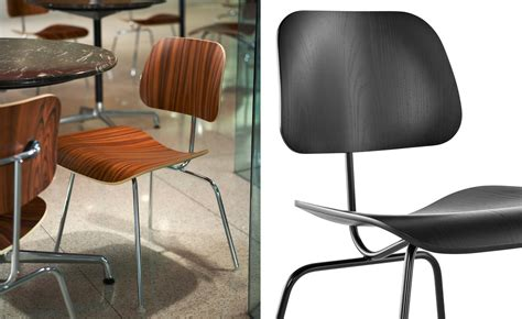 Eames Molded Plywood Lounge Chair Replica by Eames Molded Plywood Chair Replica Eames Molded Plywood