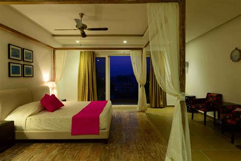 1 Bhk Cheap Decorating Ideas 1 Bhk Room Design Low Space Middle Class Bedroom Designs