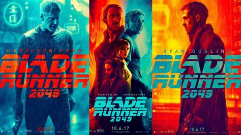 film 2017 theme tune soundtrack blade runner 2049 theme song epic music