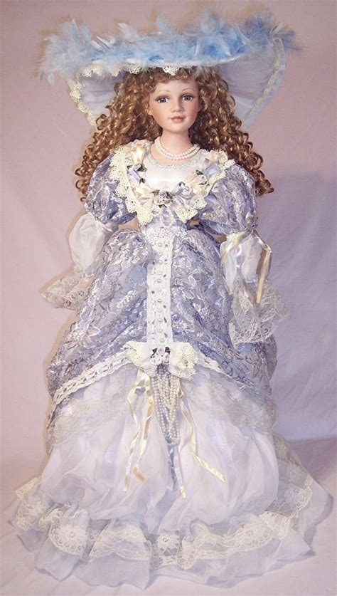 porcelain doll history history porcelain doll porcelain dolls