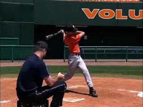 how to improve your baseball swing 17 best images about baseball on pinterest kid drills