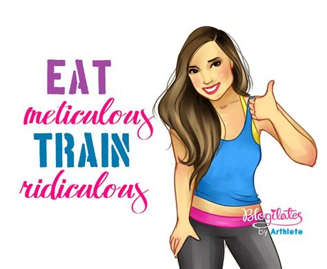 pin by eve clay on blogilates by cassey ho pinterest pin by eve clay on blogilates by cassey ho pinterest