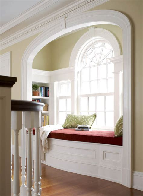 reading nook 50 comfy reading nooks and corners sortra