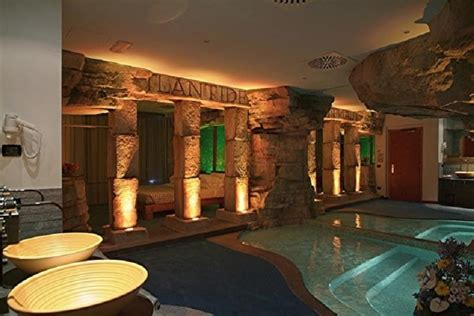motel pavia a tema 11 agriturismi e hotel strani e particolari in italia