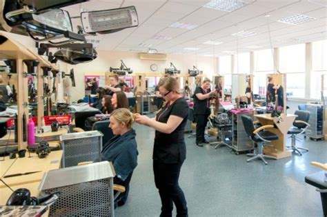 image hair salon for the community gt hair salons strode college