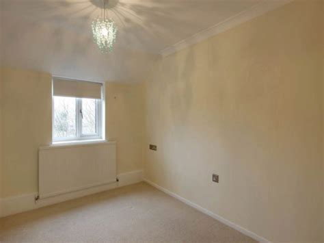 one bedroom flat to rent in st albans 1 bedroom flat to rent in hawkshill dellfield st albans al1