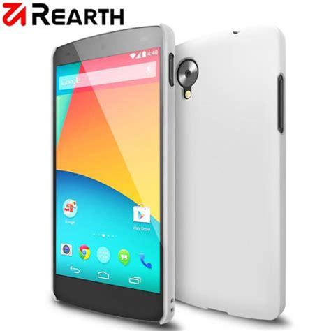 Rearth Ringke Slim Light Feeling Iphone 5 Iphone 5s W Berkualitas rearth ringke slim nexus 5 h 252 lle in lf wei 223