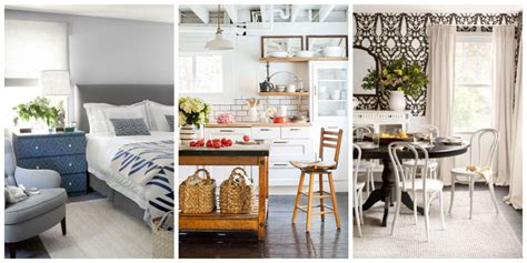 Home Design Before And After by 65 Home Makeover Ideas Before And After Home Makeovers
