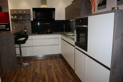 graue und weiße küchen k 252 che k 252 che grau matt k 252 che grau matt k 252 che grau k 252 ches