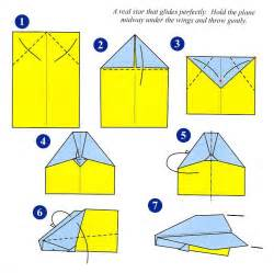 paper airplane templates paper airplane template free paper airplane templates