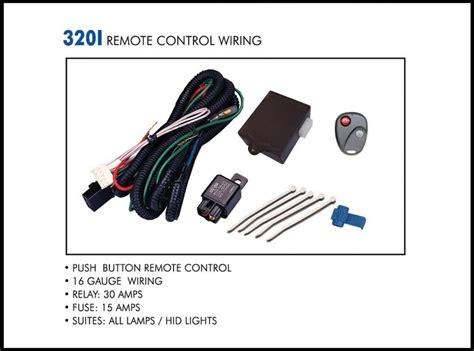 eagle headlights wiring diagram wiring diagram schemes