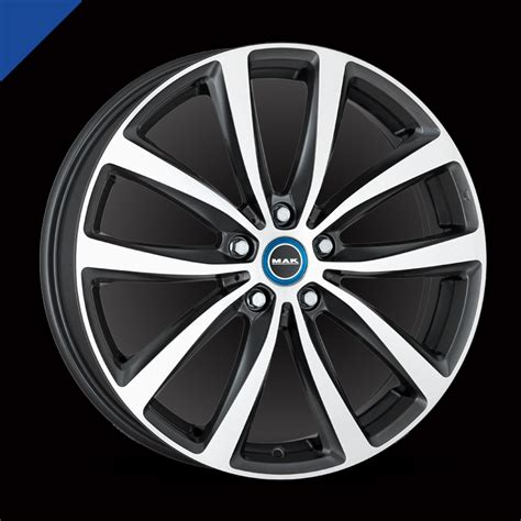 sale wheels  bmw  car brand bmw