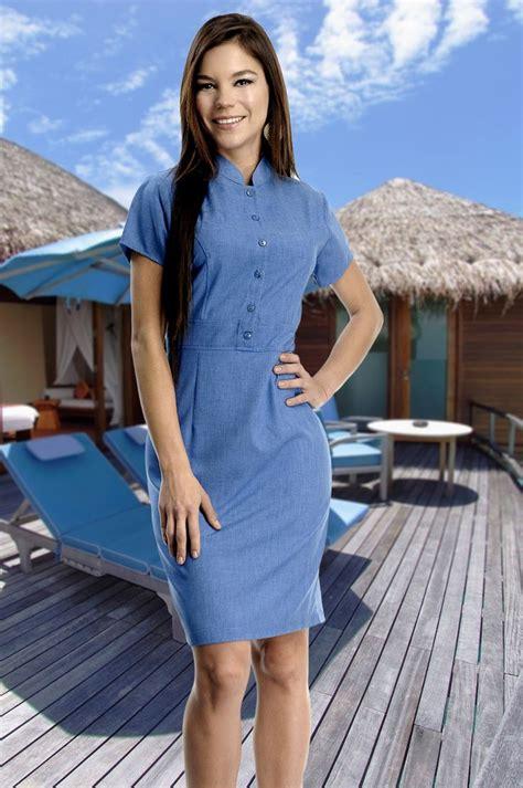 venta de uniformes para hoteles restaurantes filipinas y filipinas t 250 nicas y batavestido venta de uniformes para