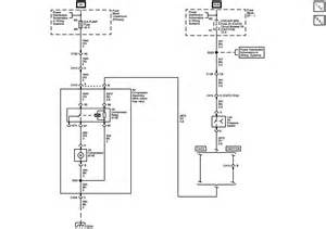 pressure switch wiring diagram air compressor wiring diagram