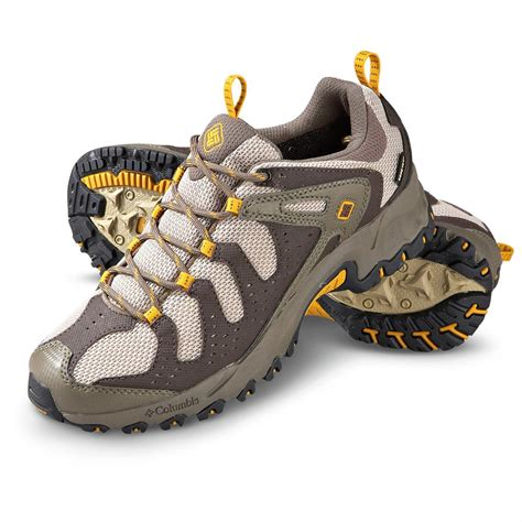 mud run shoes s columbia myrada approach shoe mud squash