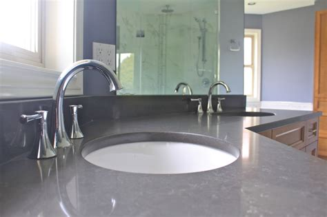 bathroom renovations in surrey bc novero homes and