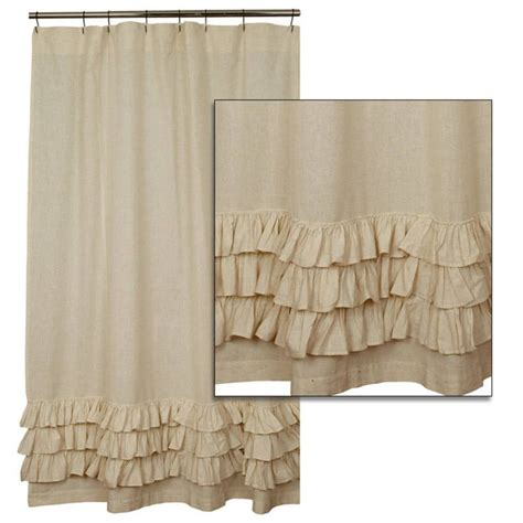 country style shower curtain 1000 ideas about country shower curtains on pinterest