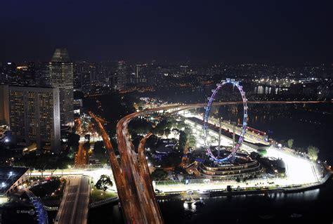 Singapore Phone Number Tracker F1 Singapore Grand Prix Race Gp Malaysia
