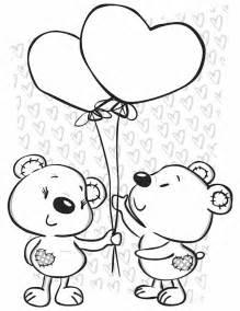 imagenes dibujos amor amistad muy bonitos