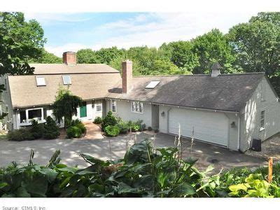 West Hartford Records Property Search 27 Mountain Farms Rd West Hartford Ct 06117 Property Records Search