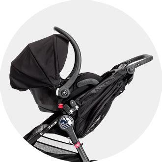 city mini stroller car seat adapter for britax baby jogger 2015 city mini gt single 2013 stroller shadow