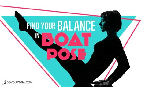 boat pose tips 19 tips to find your balance in boat pose doyouyoga