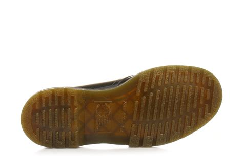 Dr Martens Low Boots 1 dr martens boots 1461 dm10084001 shop for