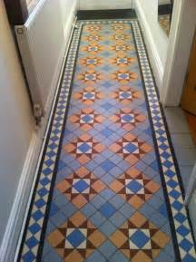 traditional bathroom floor tile hallway renovation victorian floor tiles traditional