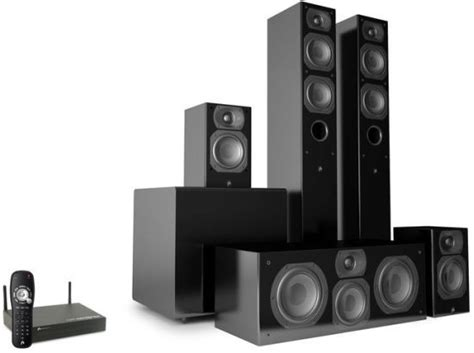 1000 ideas about wireless home theater on