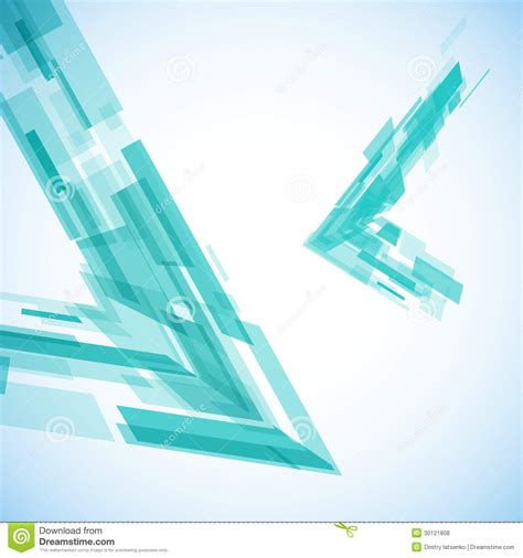 eps format graphics abstract background with space for your business m royalty