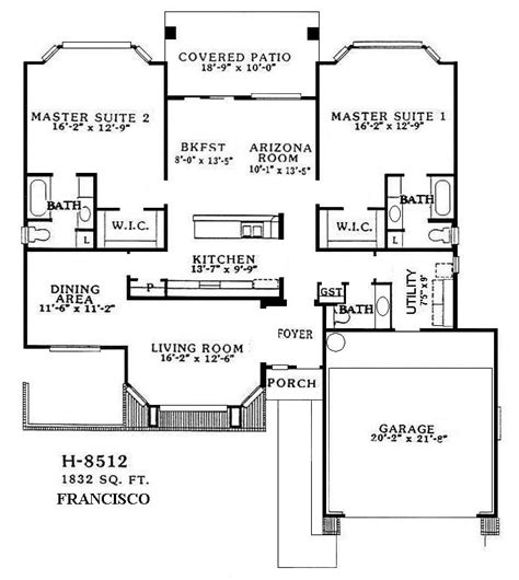 sun city west san simeon floor plan 28 sun city west floor plans sun city west royale