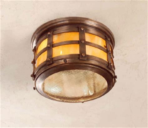 tudor style light fixtures tudor hanging light fixture revival lighting