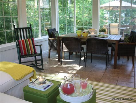 Sunroom Dining Room Ideas by Inspirational Dining Room Sunroom Ideas Light Of Dining Room