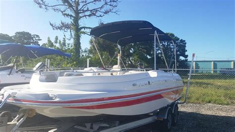 stardeck boat stardeck boats for sale