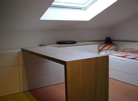 badezimmer eingebaut in speicher ideen 220 ber 1 000 ideen zu einbauschrank dachschr 228 ge auf