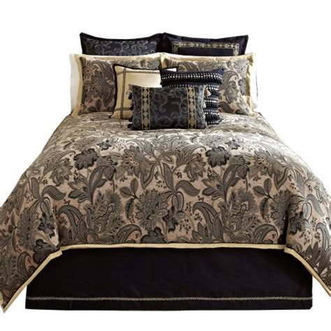 discount coverlets discount bedspreads and comforter sets 28 images