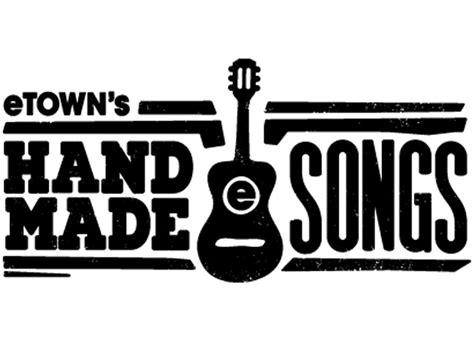 Handmade Songs Album - handmade songs album 28 images photo album ideas